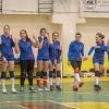 DF-AndreaDoriaTivoli-VolleyroCDP-25