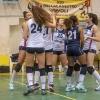 DF-AndreaDoriaTivoli-VolleyroCDP-27