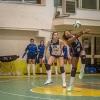 DF-AndreaDoriaTivoli-VolleyroCDP-28