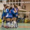 DF-AndreaDoriaTivoli-VolleyroCDP-29
