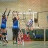 DF-AndreaDoriaTivoli-VolleyroCDP-30
