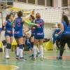 DF-AndreaDoriaTivoli-VolleyroCDP-32