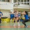 DF-AndreaDoriaTivoli-VolleyroCDP-34