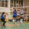 DF-AndreaDoriaTivoli-VolleyroCDP-35
