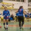 DF-AndreaDoriaTivoli-VolleyroCDP-36