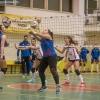 DF-AndreaDoriaTivoli-VolleyroCDP-37