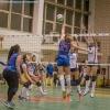 DF-AndreaDoriaTivoli-VolleyroCDP-38
