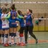 DF-AndreaDoriaTivoli-VolleyroCDP-40