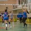 DF-AndreaDoriaTivoli-VolleyroCDP-41