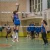 DF-AndreaDoriaTivoli-VolleyroCDP-42