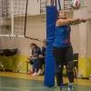 DF-AndreaDoriaTivoli-VolleyroCDP-43