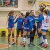 DF-AndreaDoriaTivoli-VolleyroCDP-44