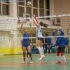DF-AndreaDoriaTivoli-VolleyroCDP-49