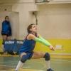 DF-AndreaDoriaTivoli-VolleyroCDP-52