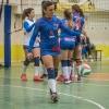 DF-AndreaDoriaTivoli-VolleyroCDP-53