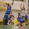 DF-AndreaDoriaTivoli-VolleyroCDP-55