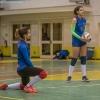 DF-AndreaDoriaTivoli-VolleyroCDP-56