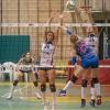 DF-AndreaDoriaTivoli-VolleyroCDP-60