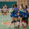 DF-AndreaDoriaTivoli-VolleyroCDP-61