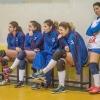 DF-AndreaDoriaTivoli-VolleyroCDP-64