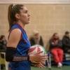 DF-AndreaDoriaTivoli-VolleyroCDP-65