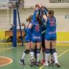 DF-AndreaDoriaTivoli-VolleyroCDP-66