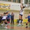 DF-AndreaDoriaTivoli-VolleyroCDP-68
