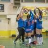 DF-AndreaDoriaTivoli-VolleyroCDP-72