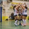 DF-AndreaDoriaTivoli-VolleyroCDP-73