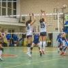 DF-AndreaDoriaTivoli-VolleyroCDP-75