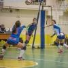 DF-AndreaDoriaTivoli-VolleyroCDP-78