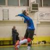 DF-AndreaDoriaTivoli-VolleyroCDP-79