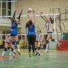 DF-AndreaDoriaTivoli-VolleyroCDP-80