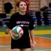DF - Andrea Doria Tivoli - Volleyrò Casal de Pazzi