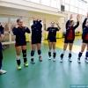 DF-AndreaDoriaTivoli-VolleyroCasaldePazzi_02