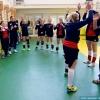 DF-AndreaDoriaTivoli-VolleyroCasaldePazzi_03