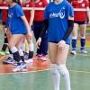 DF-AndreaDoriaTivoli-VolleyroCasaldePazzi_06