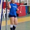 DF-AndreaDoriaTivoli-VolleyroCasaldePazzi_08
