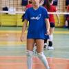 DF-AndreaDoriaTivoli-VolleyroCasaldePazzi_10