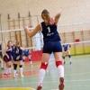 DF-AndreaDoriaTivoli-VolleyroCasaldePazzi_100