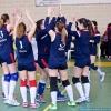 DF-AndreaDoriaTivoli-VolleyroCasaldePazzi_104