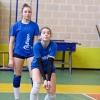 DF-AndreaDoriaTivoli-VolleyroCasaldePazzi_11