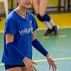 DF-AndreaDoriaTivoli-VolleyroCasaldePazzi_13