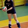 DF-AndreaDoriaTivoli-VolleyroCasaldePazzi_17