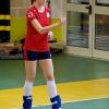 DF-AndreaDoriaTivoli-VolleyroCasaldePazzi_18