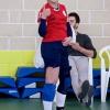 DF-AndreaDoriaTivoli-VolleyroCasaldePazzi_19