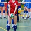 DF-AndreaDoriaTivoli-VolleyroCasaldePazzi_20