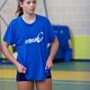 DF-AndreaDoriaTivoli-VolleyroCasaldePazzi_25