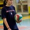 DF-AndreaDoriaTivoli-VolleyroCasaldePazzi_26