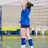 DF-AndreaDoriaTivoli-VolleyroCasaldePazzi_29